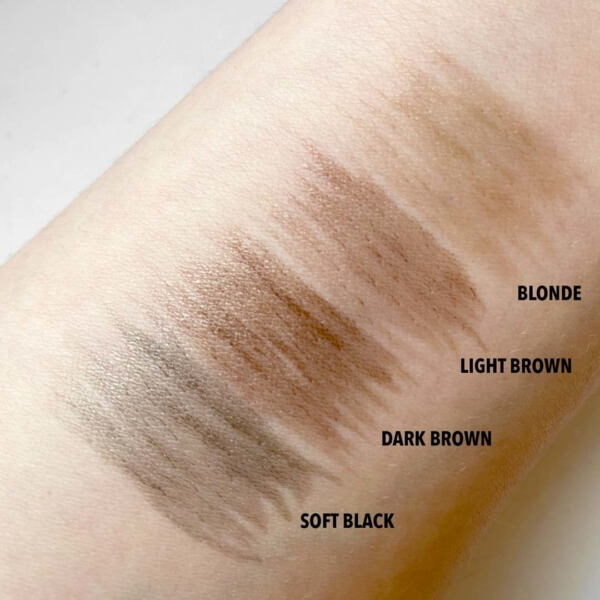 Browtattooliner Swatches1