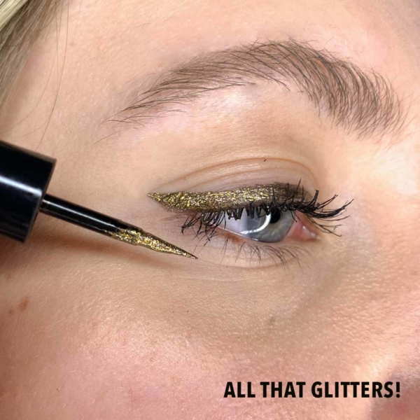 All That Glitters Eyeshot Text 11