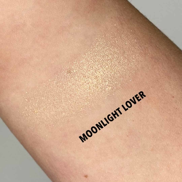 Moonlight Lover Swatch Name1