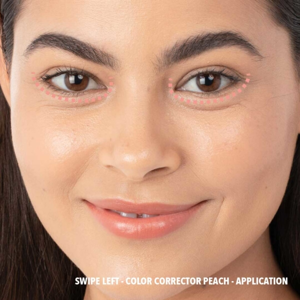 Color Corrector Application