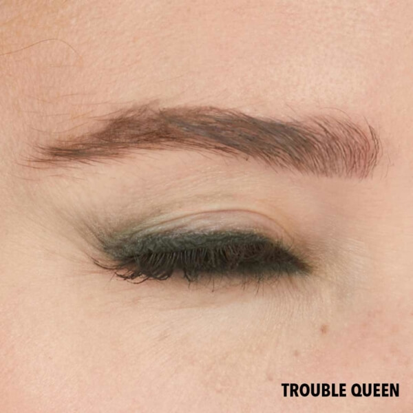 Trouble Queen Medium 1